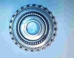 Сцепление 3 и 4 передачи Clutch 22651-P6H-003. Honda: Torneo, Shuttle, Avancier, Accord, Odyssey, MR-V, Prelude Двигатели: F23A7, F20B6, F23A1, F20B4...