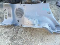 Панель стенок багажного отсека HONDA CR-V
