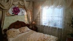3-комнатная, Горького 7. Раздольное, частное лицо, 66 кв.м.