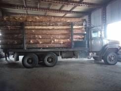 Краз 260. Срочно. сортиментовоз, 12 000 куб. см., 14 000 кг.