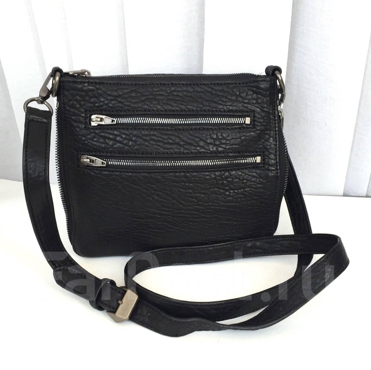 b69855ea3813 Купить сумки во Владивостоке. Мужские и женские!