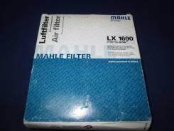 Фильтр воздушный. Suzuki Aerio, RA21S, RB21S