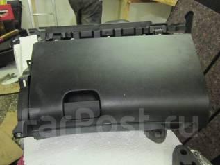 Бардачок. Subaru Legacy, BL, BL5, BL9, BLE, BP, BP5, BP9, BPE, BPH