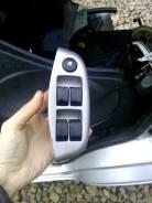 Блок управления стеклоподъемниками. Chevrolet Aveo, T200