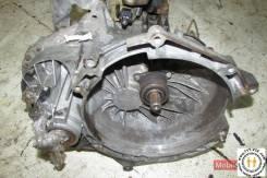 МКПП (механическая коробка переключения передач) Ford Transit Tourneo