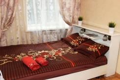 2-комнатная, улица Дикопольцева 45,Ж/Д ВОКЗАЛ. Центральный, 50 кв.м.