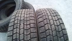 Dunlop DSX-2, 175/65R14