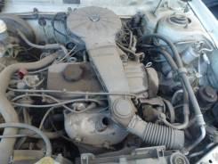 Гидроусилитель руля. Mitsubishi Libero, CB2W Двигатели: 4G13, 4G15