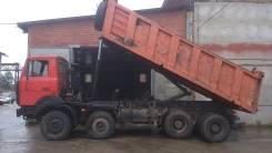 МАЗ. Маз, 14 000 куб. см., 30 000 кг.