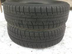 Yokohama Ice Guard IG50, 175/65/R14