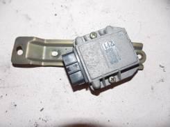 Воспламенитель. Toyota Chaser, GX100 Двигатель 1GFE