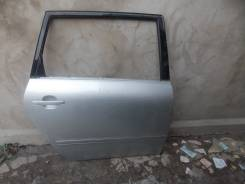 Дверь боковая. Toyota Ipsum, ACM21, ACM26