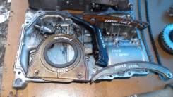 Успокоитель цепи ГРМ. Ford Focus Двигатель ZETECSE
