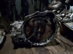 Автоматическая коробка переключения передач. Toyota Camry, CV30 Toyota Vista, CV30 Двигатель 2CT