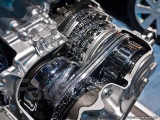 Вариатор. Toyota: Corolla Rumion, Auris, Corolla Fielder, Corolla Axio, Stout Двигатель 1NZFE