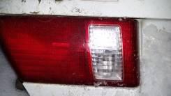 Стоп-сигнал. Toyota Sprinter, AE111, AE110, CE114, CE110, CE113, AE114