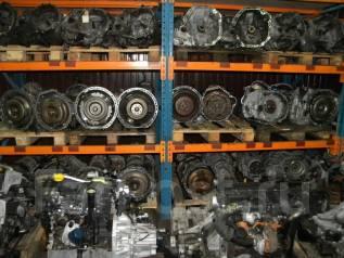 АКПП. Toyota Aristo, JZS160 Lexus GS430, JZS160 Lexus GS300, JZS160 Lexus GS400, JZS160 Двигатель 2JZGE