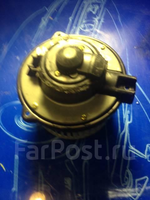Мотор печки. Honda Avancier, TA1, TA2, TA3, TA4 Двигатели: F23A, J30A