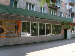 Помещения свободного назначения. 160 кв.м., улица Ленинградская 53а, р-н автодорога на Китай