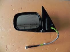 Зеркало заднего вида боковое. Lexus GS450h, GWS191 Двигатель 2GRFSE