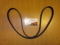 Ремень ГРМ. Volkswagen: Scirocco, Transporter, Caddy, Santana, Passat, Golf, Gol, Parati, Vento, Quantum, Jetta, Saveiro Seat Cordoba Seat Inca Seat I...