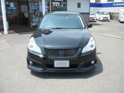 Subaru Legacy B4. автомат, 4wd, 2.5, бензин, б/п. Под заказ