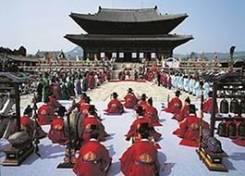 Южная Корея. Сеул. Экскурсионный тур. Семейный тур в Сеул. АВИА 8 дней по понедельникам