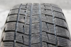Bridgestone Blizzak Revo1. Зимние, износ: 30%, 4 шт