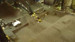 Ковровое покрытие. Toyota Caldina, AT211G, ST210G, ST210, CT216G, ST215G, ST215W, ST215