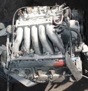 Двигатель G20A Honda