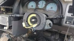 SRS кольцо. Toyota Caldina, ST215G Двигатель 3SFE