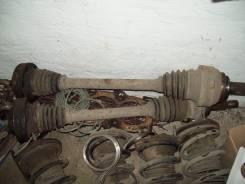 Привод. Toyota Cresta, JZX90, JZX100 Toyota Chaser, JZX100, JZX90
