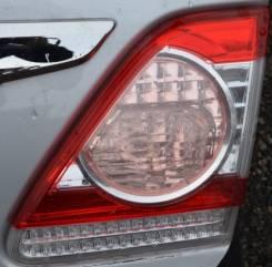 Стоп-сигнал. Toyota Corolla, ZRE151, 10, 18