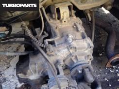 Автоматическая коробка переключения передач. Toyota Toyoace Toyota Dyna, LY162 Toyota ToyoAce, LY162 Двигатель 5L