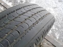 Dunlop SP 355. Летние, износ: 10%, 2 шт