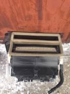 Радиатор отопителя. Subaru Forester, SG5 Двигатель EJ205