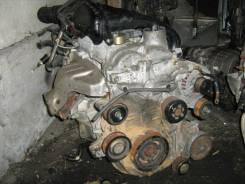 Двигатель HR15-DE для Nissan