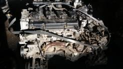 Двигатель в сборе. Nissan Primera, TP12, TNP12 Двигатель QR20DE
