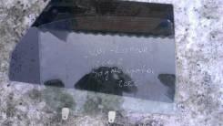 Стекло боковое. Mitsubishi Lancer