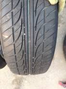 Goodyear Eagle LS 2000. Летние, 2005 год, износ: 10%, 2 шт