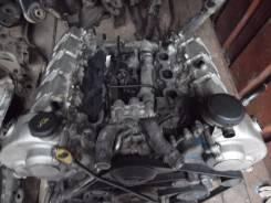 Двигатель в сборе. Porsche Cayenne, 9PA, 955 Двигатели: M, 48, 00, M02, 2Y, 50