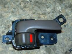 Ручка двери внутренняя. Toyota Camry, SV41 Двигатель 3SFE