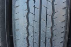 Dunlop SP 175. Летние, 2013 год, износ: 10%, 4 шт