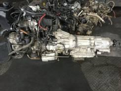 АКПП. BMW 3-Series, E36, E36/2, E36/2C, E36/3, E36/4, E36/5 Двигатель M52B28