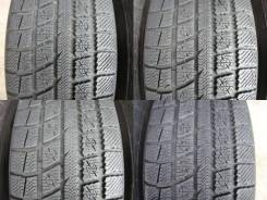 Toyo Winter Tranpath MK3. Зимние, без шипов, 2009 год, износ: 10%, 4 шт