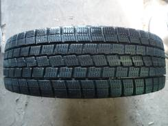 Dunlop SP LT 2. Зимние, без шипов, 2013 год, износ: 20%, 4 шт