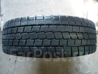 Dunlop SP LT 2. Зимние, без шипов, 2013 год, 20%, 4 шт
