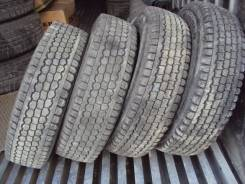 Bridgestone Blizzak W965, 155/R13 LT