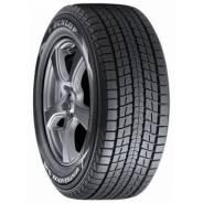 Dunlop Winter Maxx SJ8. Зимние, без шипов, 2016 год, без износа, 4 шт. Под заказ