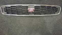 Решетка радиатора. Nissan Bluebird, ENU13, PU13, SU13, EU13, HU13 Двигатели: SR18DE, SR20DE, CD20, KA24DE